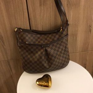 bloomsbury louis vuitton pm and gm